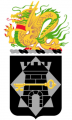 126th Finance Battalion, US Army.png
