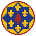 115th Regional Support Group, California Army National Guard.png