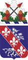 327th Infantry Regiment, US Army.png