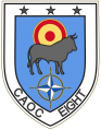 Combined Air Operations Centre Eight, NATO.png