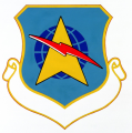 Tactical Communications Division, US Air Force.png