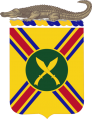 187th Armor Regiment, Florida Army National Guard.png