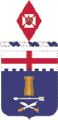 11th Infantry Regiment, US Army.png
