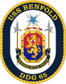 Destroyer USS Benfold.png