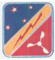 17th Weather Squadron, USAAF.png