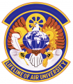 3800th Logistics Squadron, US Air Force.png