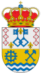 Arms of Mieres