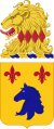 102nd Armor Regiment, New Jersey Army National Guard.png