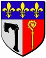 Saint-Germer-de-Fly.jpg