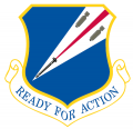 131st Bomb Wing, Missouri Air National Guard.png
