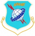 19th Air Division, US Air Force.jpg