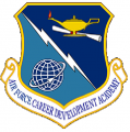 Air Force Career Development Academy, US Air Force.png