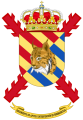 Emergency Intervention and Support Regiment, Spain.png