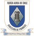 Finance Office of the Air Force of Chile.jpg