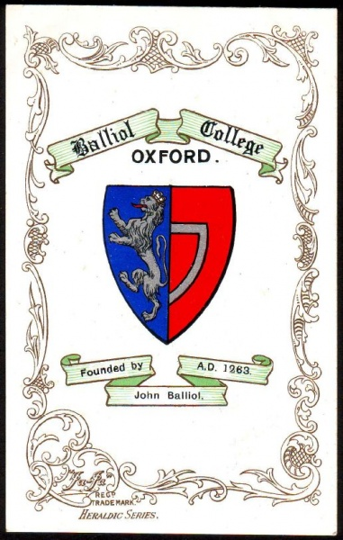 File:Ox-balliol.jj.jpg