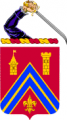 102nd Field Artillery Regiment, Massachusetts Army National Guard.png