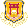 315th Air Division, US Air Force.jpg