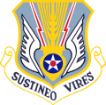 7217th Air Division, US Air Force.png
