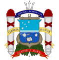 Naval Academy, Dominican Republic Navy.png