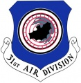31st Air Division, US Air Force.jpg