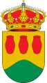 Alcorcón.png