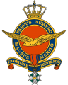 Royal Netherlands Air Force.png