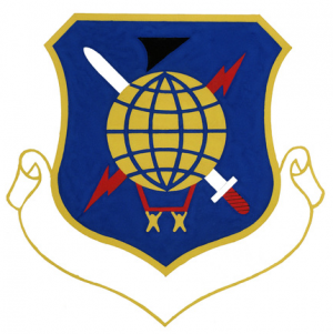 1st Combat Support Group, US Air Force.png