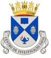 Center of Naval Investigation, Portuguese Navy.jpg