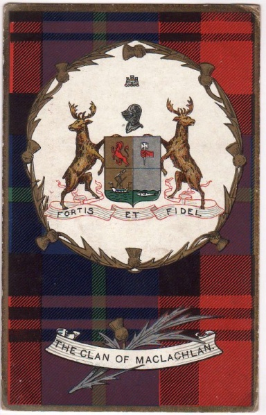 File:Clan-of-maclachlan.jj.jpg