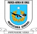 Inspector General of the Air Force of Chile.jpg