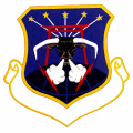 18th Civil Engineering Group, US Air Force.png