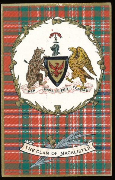 File:Clan-of-macalister.jj.jpg