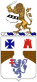 112th Infantry Regiment, Pennsylvania Army National Guard.png