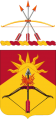 188th Air Defense Artillery Regiment, North Dakota Army National Guard.png