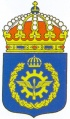 Air Force Technical School, Swedish Air Force.jpg