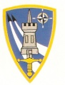 Allied Air Forces Central Europe (AAFCE), NATO.jpg