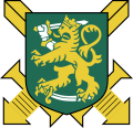 Finnish Gound Forces (Army).png