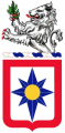 138th Finance Battalion, Indiana Army National Guard.png