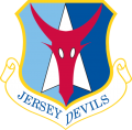 177th Fighter Wing, New Jersey Air National Guard.png