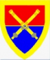 School of Artillery, South African Army.jpg