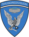 Air Surveillance Wing, Estonian Air Force.png