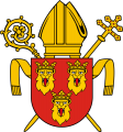 Archdiocese of Lviv.png