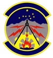 176th Civil Engineer Squadron, US Air Force.png