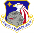 Geospatial and Signatures Intelligence Group, US Air Force.png