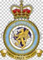 Air Command, Royal Air Force.jpg