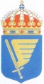 Army Flying Center, Swedish Army.jpg