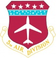 5th Air Division, US Air Force.jpg
