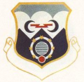 7th Weather Wing, US Air Force.png