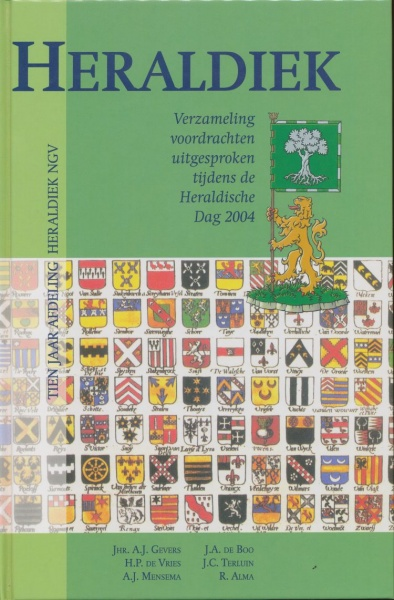 File:Nl-045.books.jpg