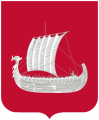 86th Engineer Battalion, US Army.png